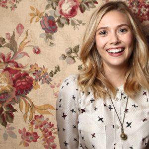 download Elizabeth Olsen 2015 Wallpapers   HD Wallpapers