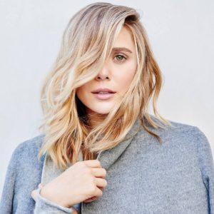 download 14+ Elizabeth Olsen wallpapers High Quality Resolution Download