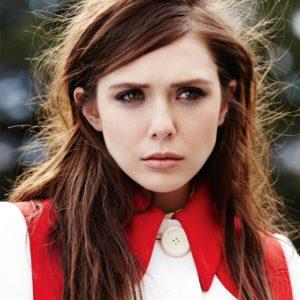 download Elizabeth Olsen – wallpaper.