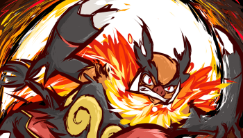 Blastoise and Emboar: Raining Fire Upon States – Blastoise or Emboar? – The Charizard Lounge – Emboar HD Wallpapers