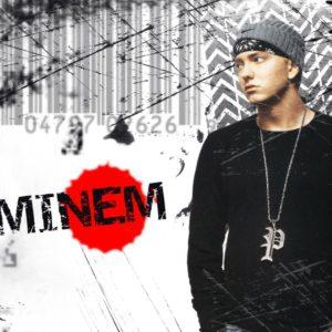 download Eminem Wallpapers – Full HD wallpaper search