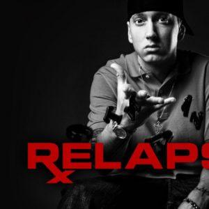 download Eminem Not Afraid HD Wallpapers | HD Wallpapers