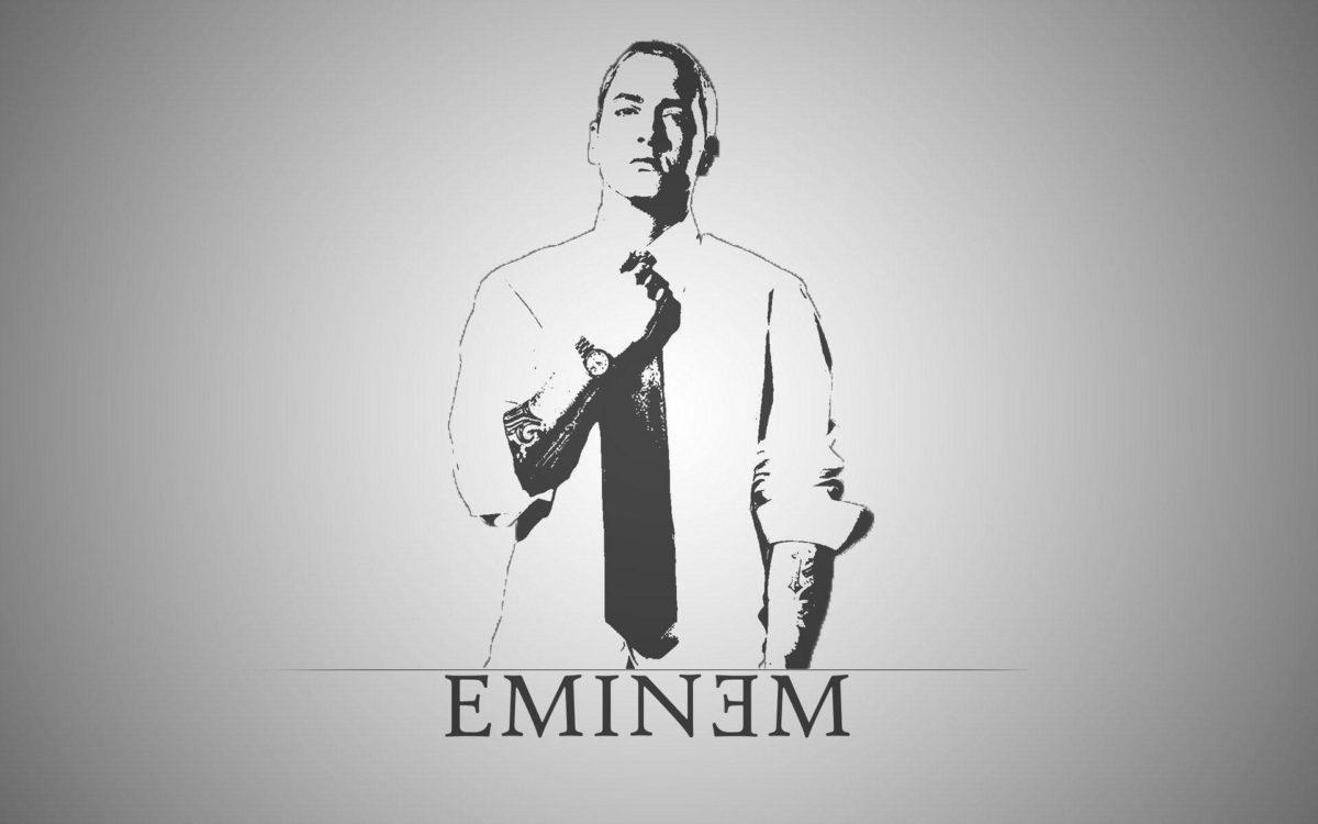 Eminem Wallpapers – Full HD wallpaper search