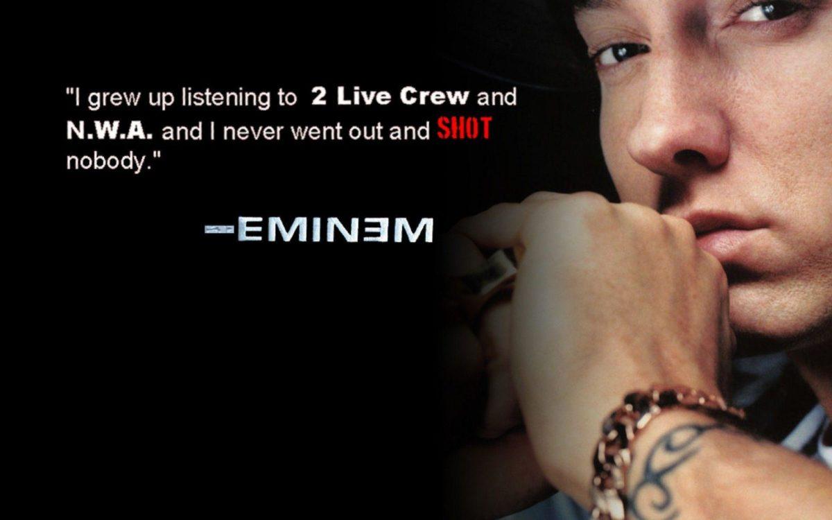 Eminem 23161 – Eminem Wallpaper