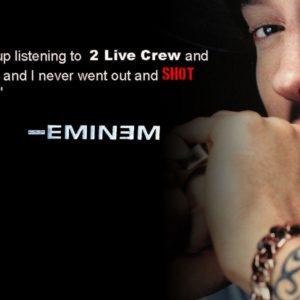 download Eminem 23161 – Eminem Wallpaper