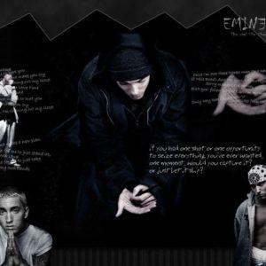 download Eminem – EMINEM Wallpaper (9776513) – Fanpop