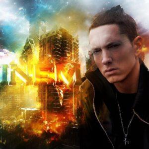 download Pin Eminem Wallpaper Wallpapers Hd on Pinterest