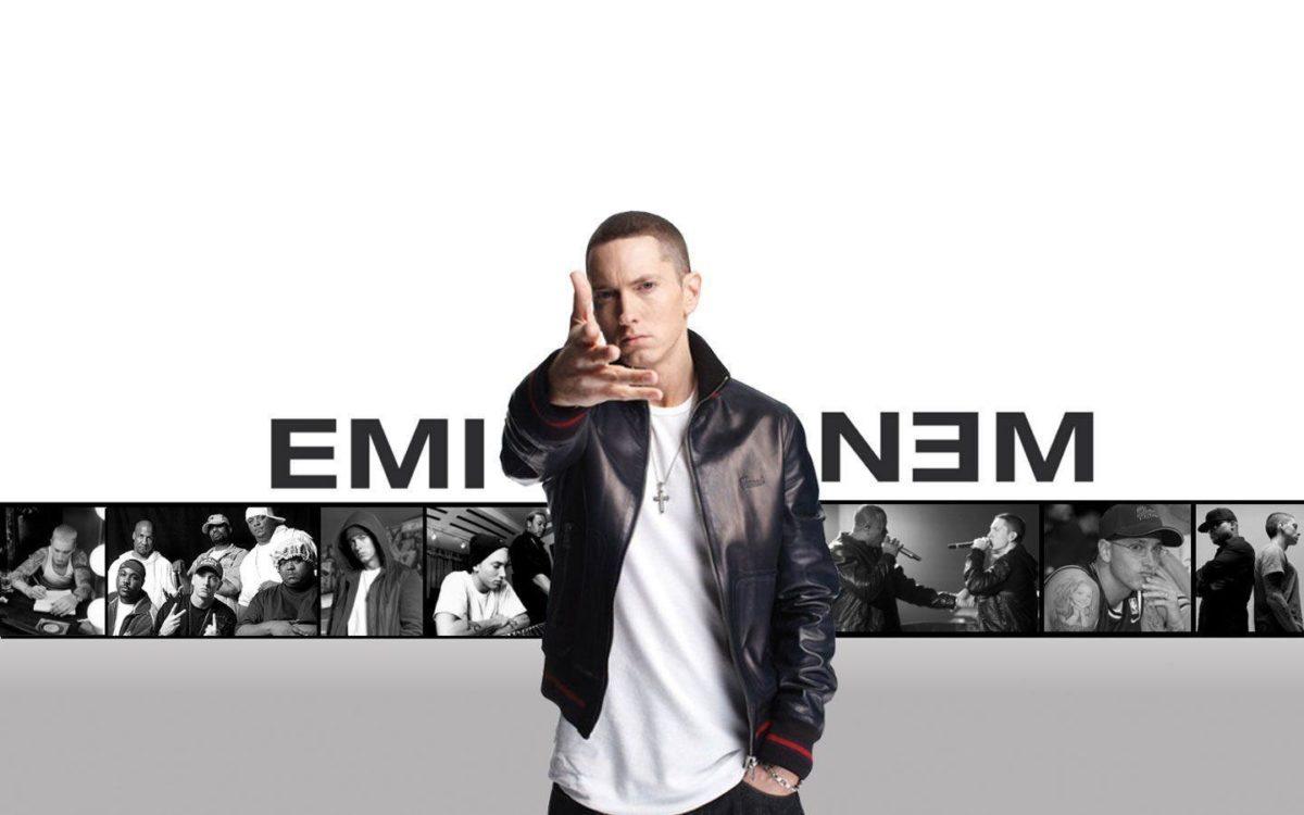 Eminem Wallpaper 19 best hq 25379 HD Wallpaper | Wallroro.