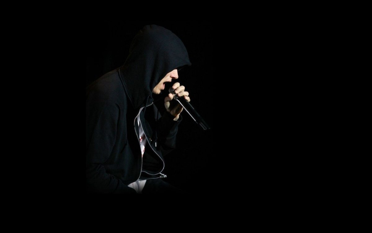 85 Eminem Wallpapers   Eminem Backgrounds