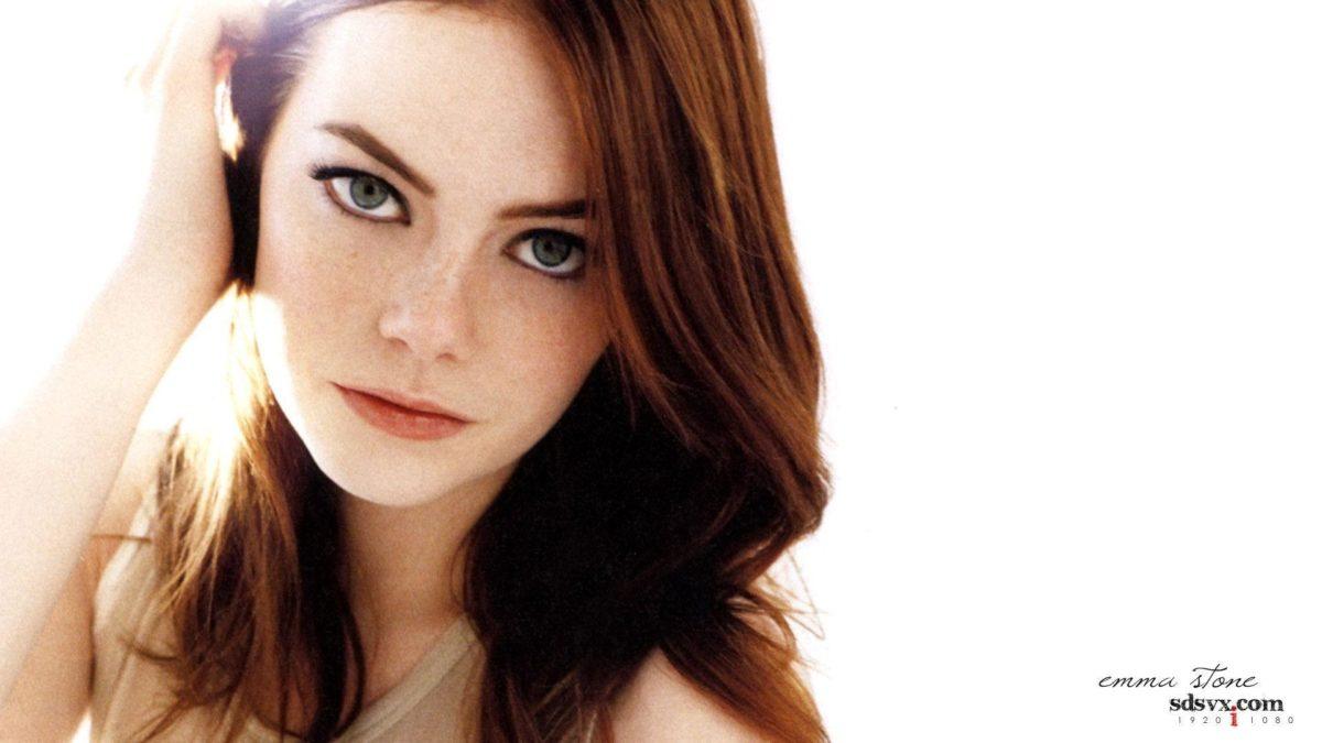 37 Emma Stone Wallpapers | Emma Stone Backgrounds