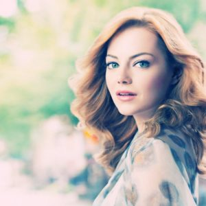 download Emma Stone wallpapers