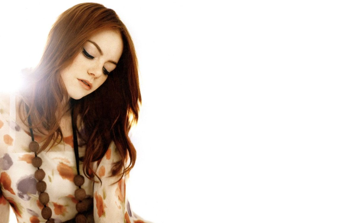 Emma Stone Wallpaper | High Definition Wallpapers, High Definition …