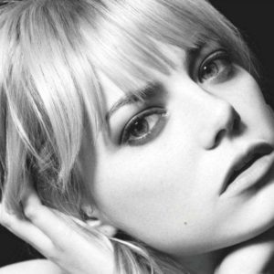 download Wallpapers For > Emma Stone Zombieland Wallpaper