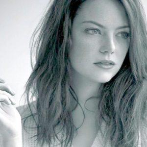 download Natural Emma Stone Emma Wallpaper – JoJo PixJoJo Pix