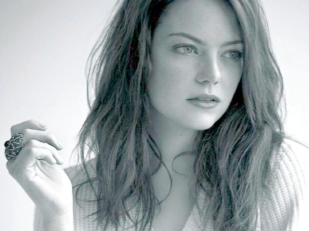 Natural Emma Stone Emma Wallpaper – JoJo PixJoJo Pix