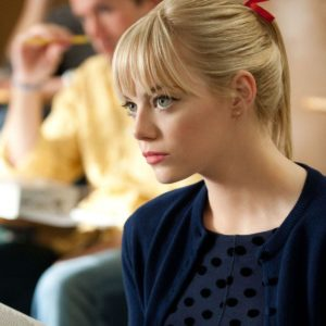 download 2013 Emma Stone Wallpaper | hdwallpapers-