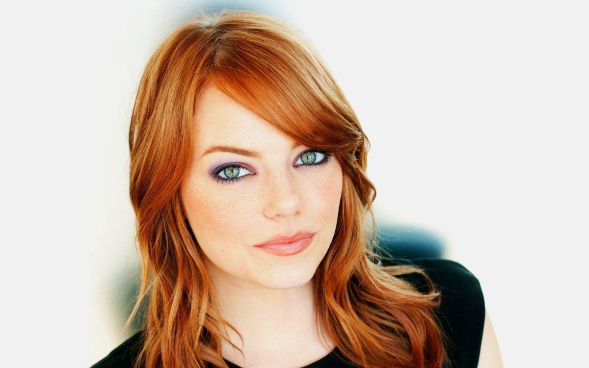 Fonds d'écran Emma Stone : tous les wallpapers Emma Stone