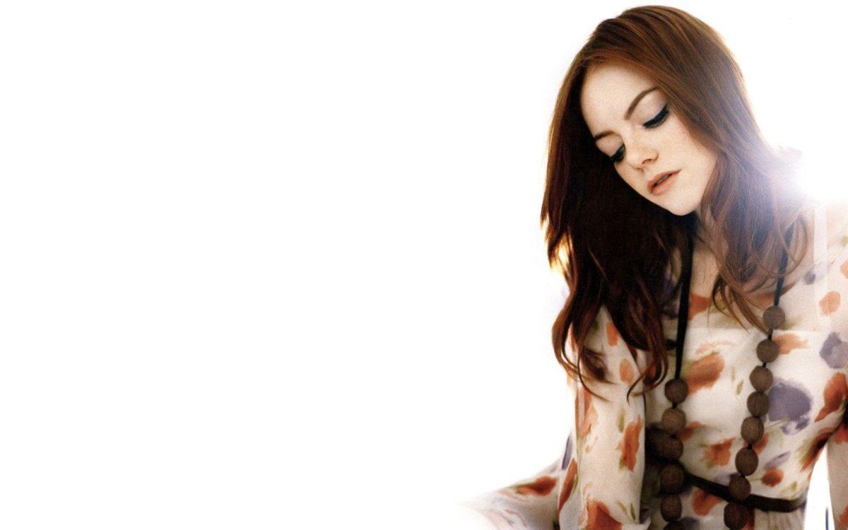 Emma Stone Gallery Wallpaper – Celebrities Powericare.