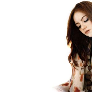 download Emma Stone Gallery Wallpaper – Celebrities Powericare.