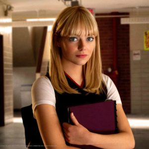download Emma Stone Beautiful HD Wallpapers | HD Free Wallpapers Download