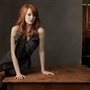 download Emma Stone Wallpapers – Page 1 – HD Wallpapers