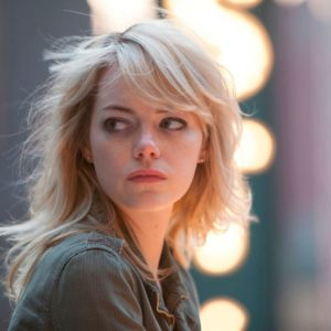 download Emma Stone Wallpaper Download