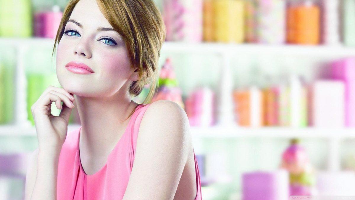Emma Stone HD desktop wallpaper : High Definition : Fullscreen …
