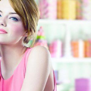 download Emma Stone HD desktop wallpaper : High Definition : Fullscreen …