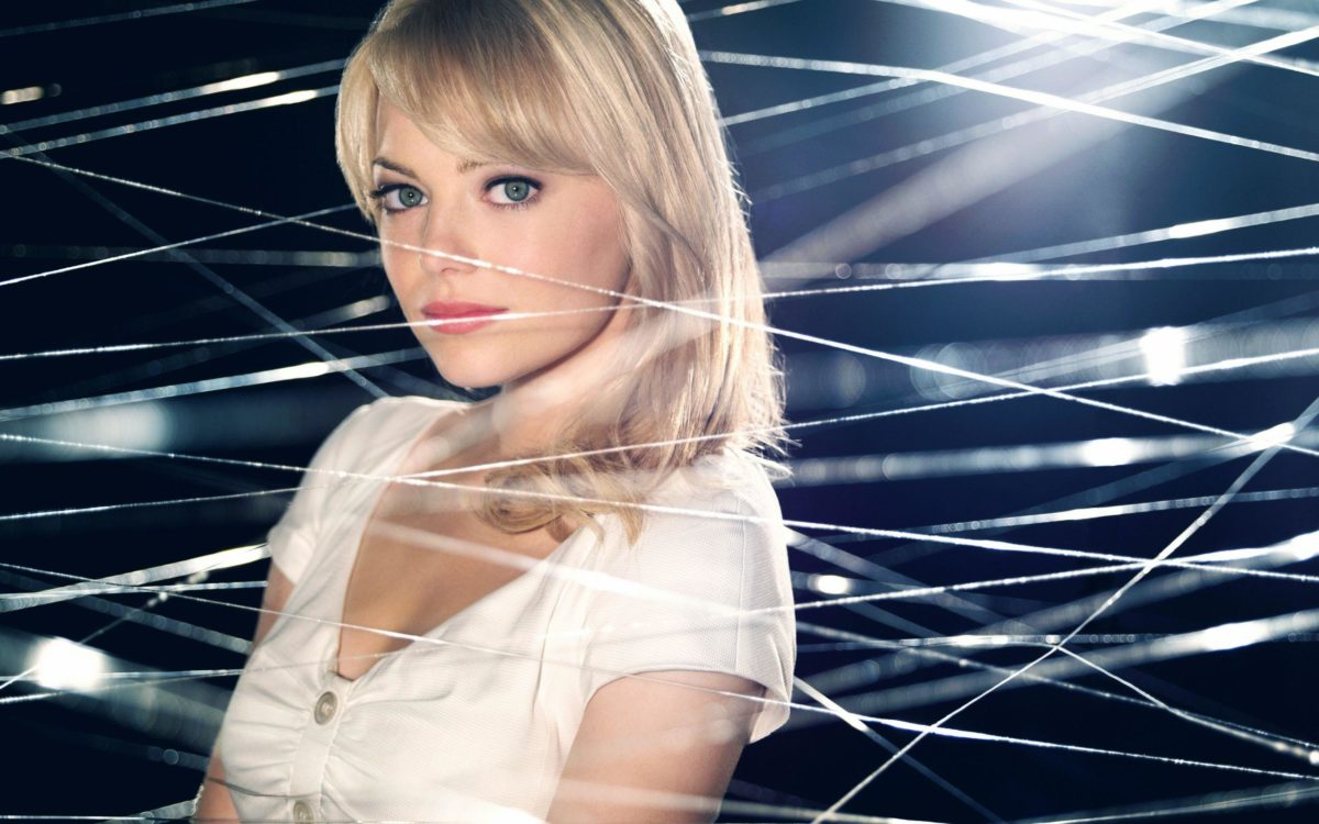 Emma Stone Wallpapers – Page 1 – HD Wallpapers
