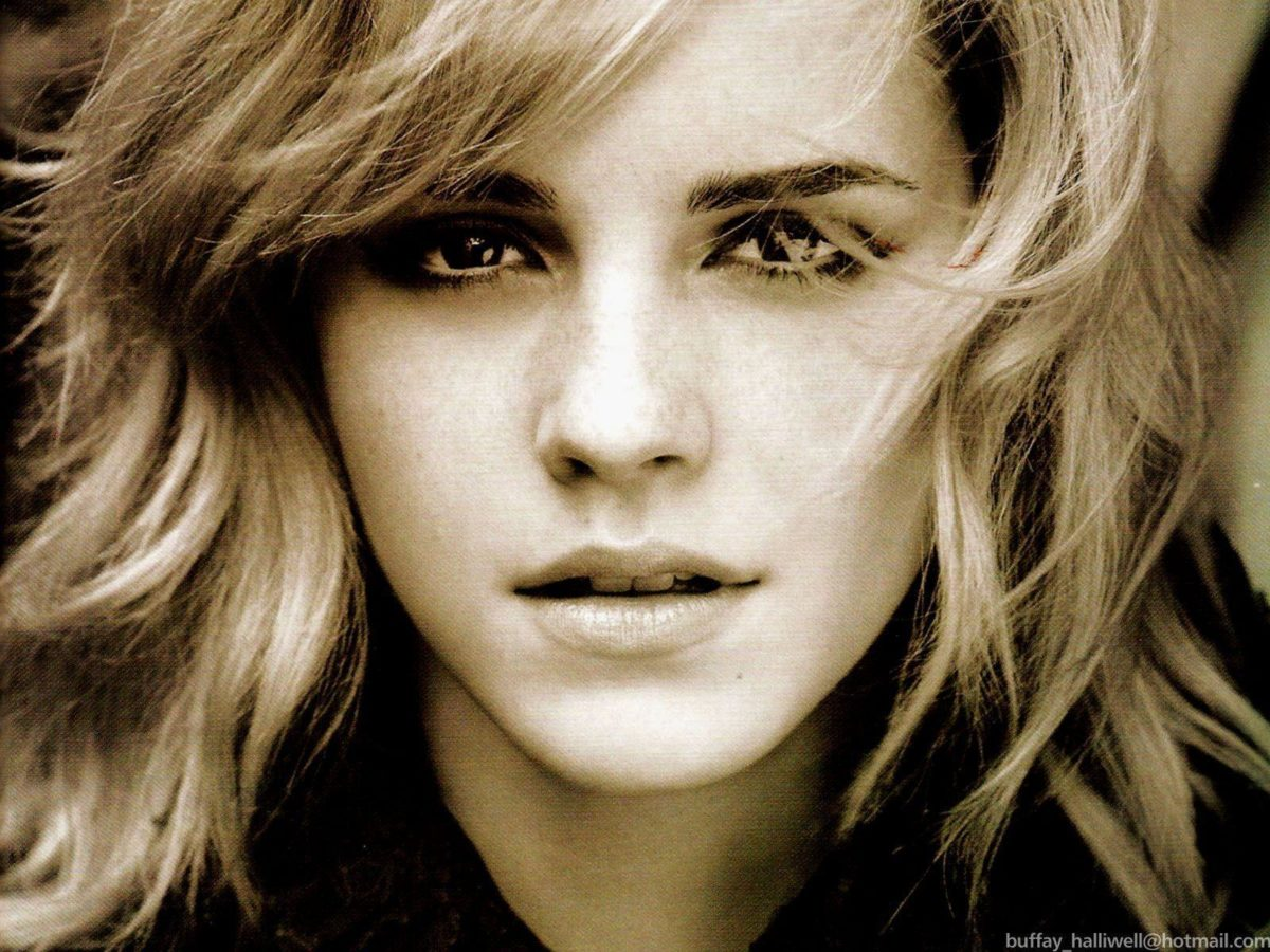 Emma Watson Wallpapers – Sayou Wallpaper (30461673) – Fanpop