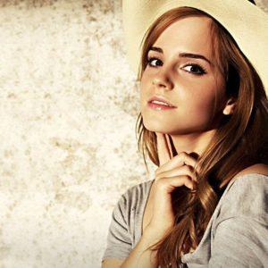 download Fonds d'écran Emma Watson : tous les wallpapers Emma Watson