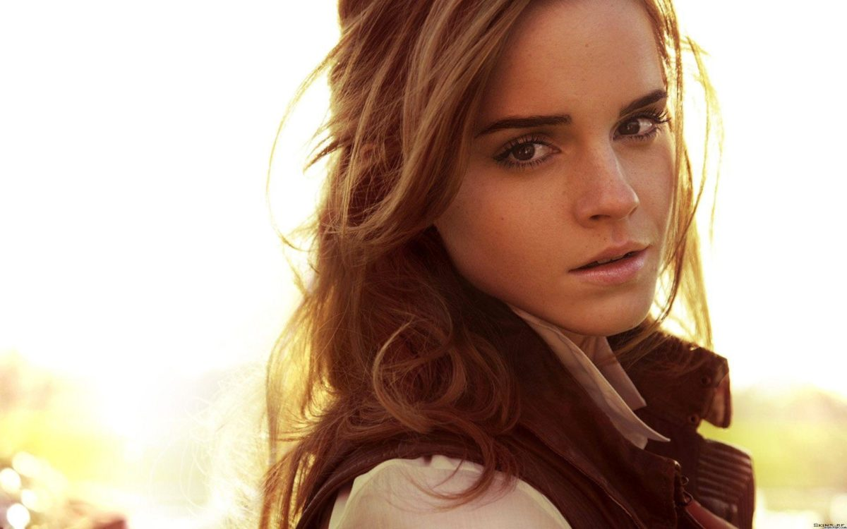 Emma Watson Wallpapers – HD Wallpapers Inn