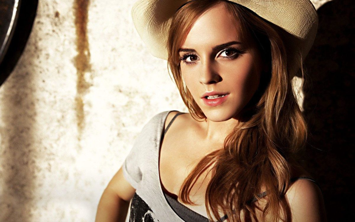 Emma Watson Computer Wallpapers, Desktop Backgrounds 1920×1200 Id …