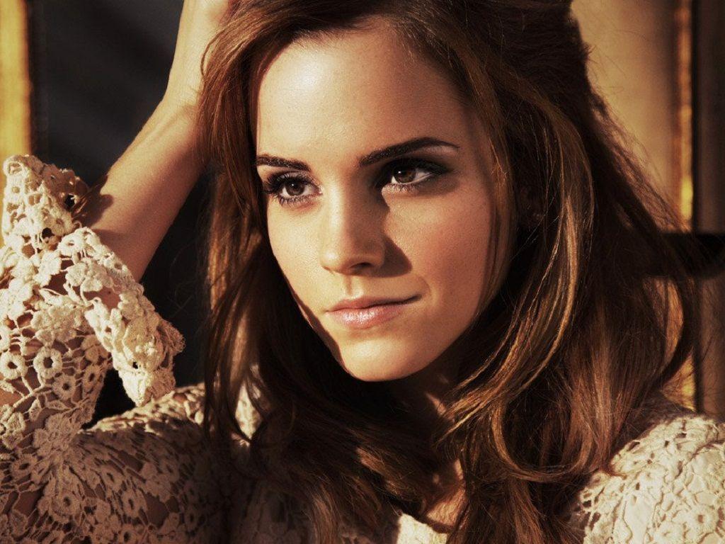 Emma Watson Wallpaper ❤ – Emma Watson Wallpaper (25029581) – Fanpop