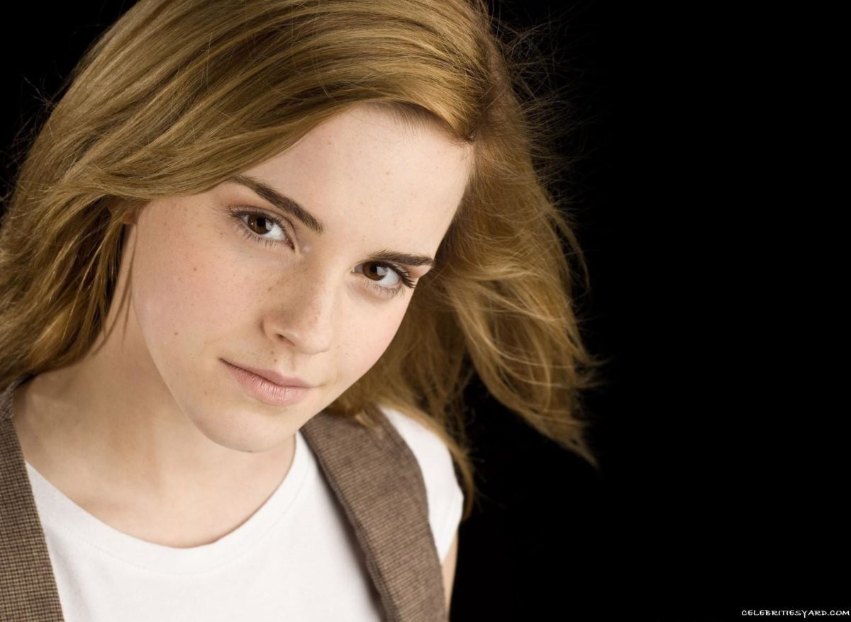 Emma Watson Latest HD Wallpapers – HD Wallpapers Inn