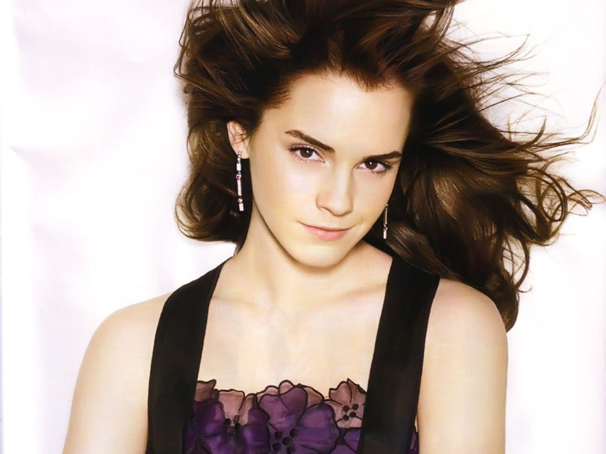 Latest Emma Watson HD Wallpapers Download | HD Free Wallpapers …