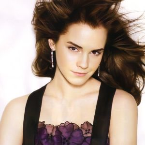 download Latest Emma Watson HD Wallpapers Download | HD Free Wallpapers …