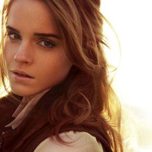 download Emma Watson wallpaper – 1010393