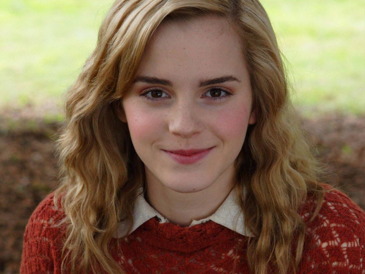 Emma Watson Wallpapers Gallery ~ Sheryali | News, Tips …