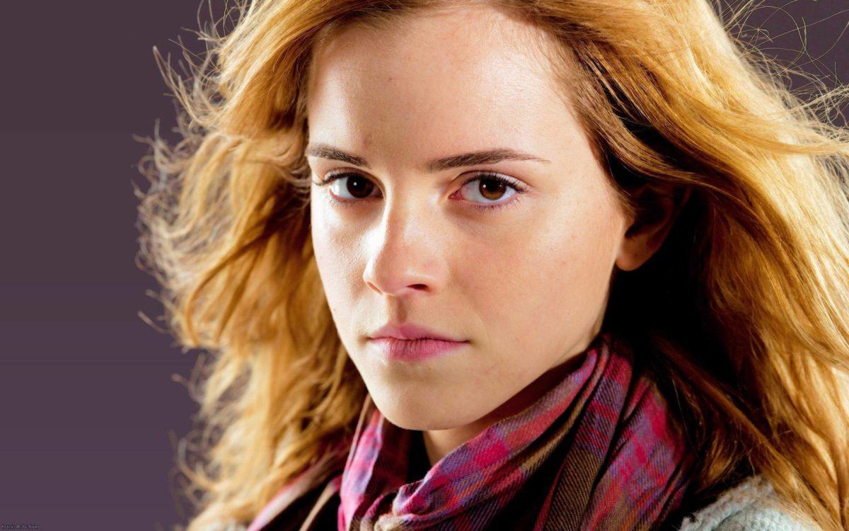 Emma Watson DH Wallpaper – Emma Watson Wallpaper (18895136) – Fanpop