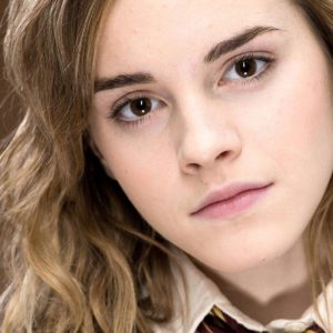 download Emma Watson 275 Wallpapers   HD Wallpapers
