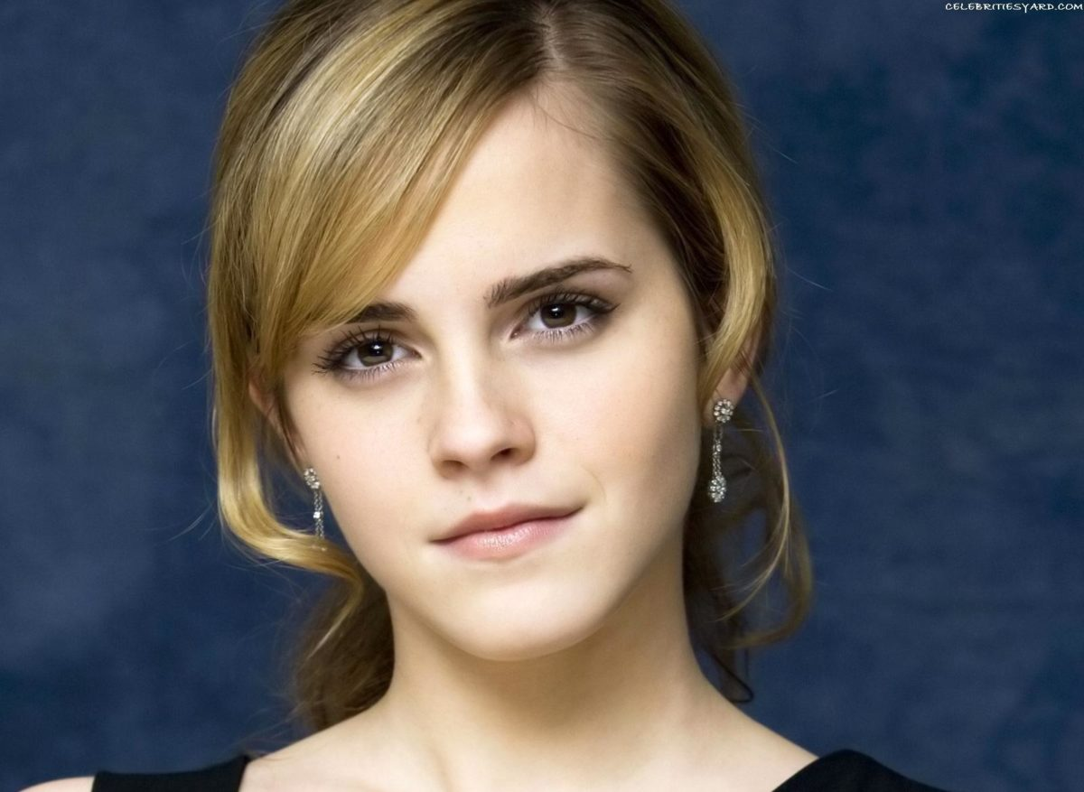 Emma Watson Photos and Biography | Leegly Photos And Pictures