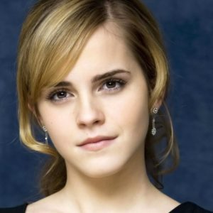 download Emma Watson Photos and Biography | Leegly Photos And Pictures