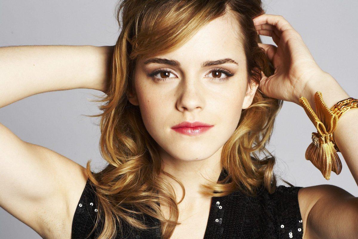 Fonds d'écran Emma Watson : tous les wallpapers Emma Watson