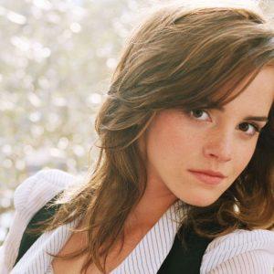 download Emma Watson Computer Wallpapers, Desktop Backgrounds 1920×1200 Id …