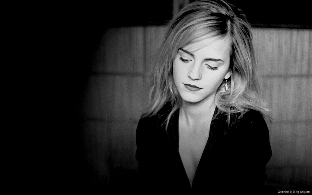 Emma Watson Wallpaper – Emma Watson Wallpaper (20011787) – Fanpop