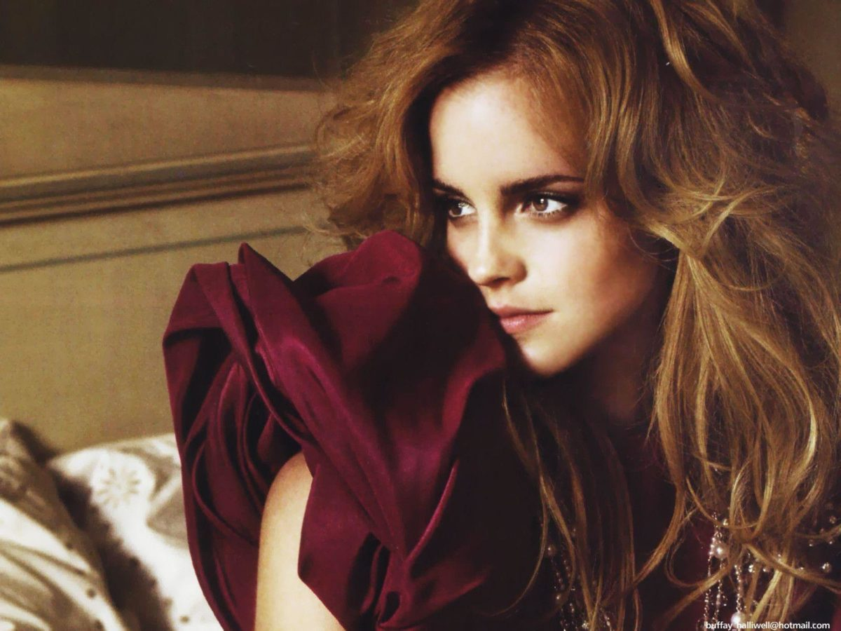 Wallpapers – Emma Watson Wallpaper (18173508) – Fanpop