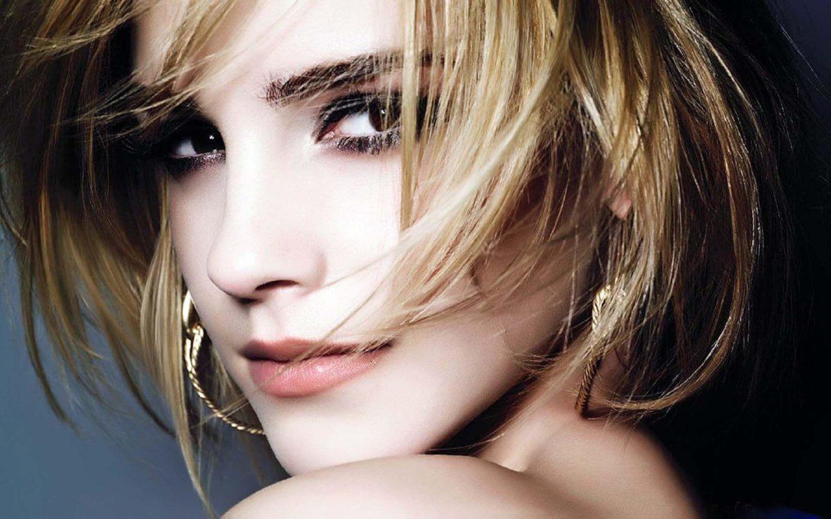 Team Emma Watson Pakistan) – Emma Watson Wallpaper (37195767) – Fanpop