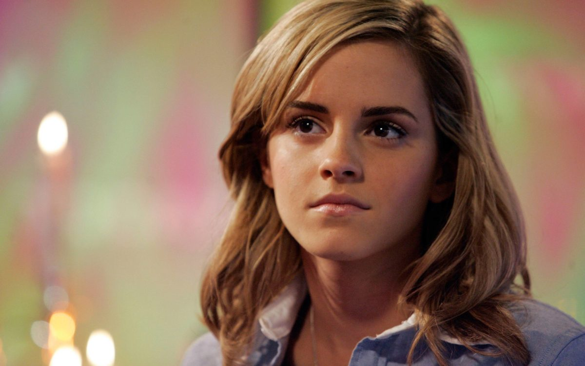 Emma Watson Wallpapers | Celebrities HD Wallpapers – Page 2