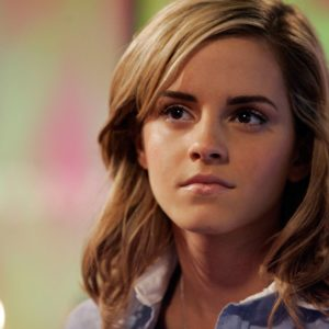 download Emma Watson Wallpapers | Celebrities HD Wallpapers – Page 2